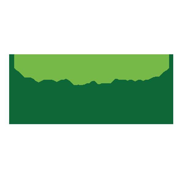 Targi Garden Expo