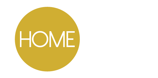"Targi Aranżacji Wnętrz ""Home design IV"""
